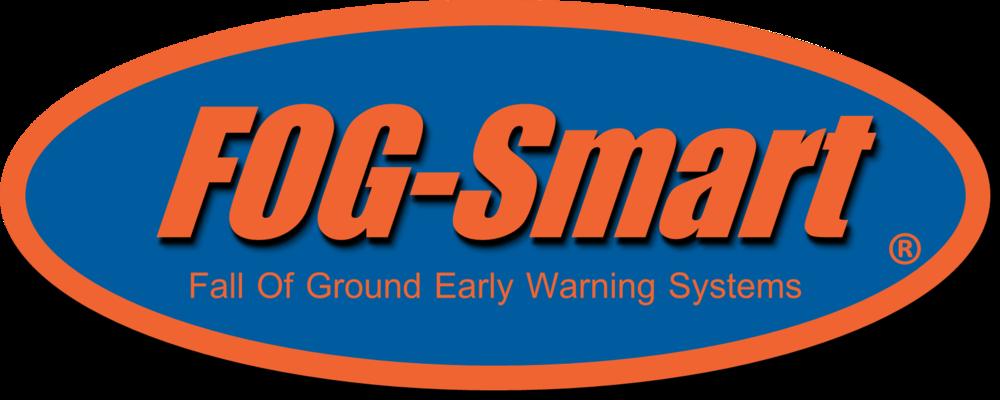FOG+Smart+Logo+NCM+Colors.jpg