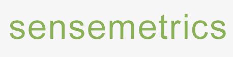 SenseMetrics-logo.jpg
