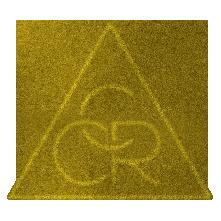 logo-ccr-gold.png