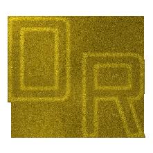 logo-dr-gold.png