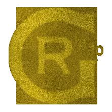 logo-gr-gold.png