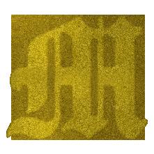 logo-milkroom-gold.png