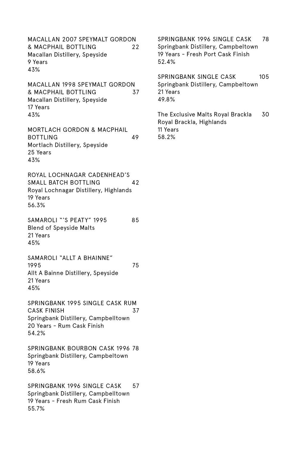 11-26-18_milkroom_main11.jpg