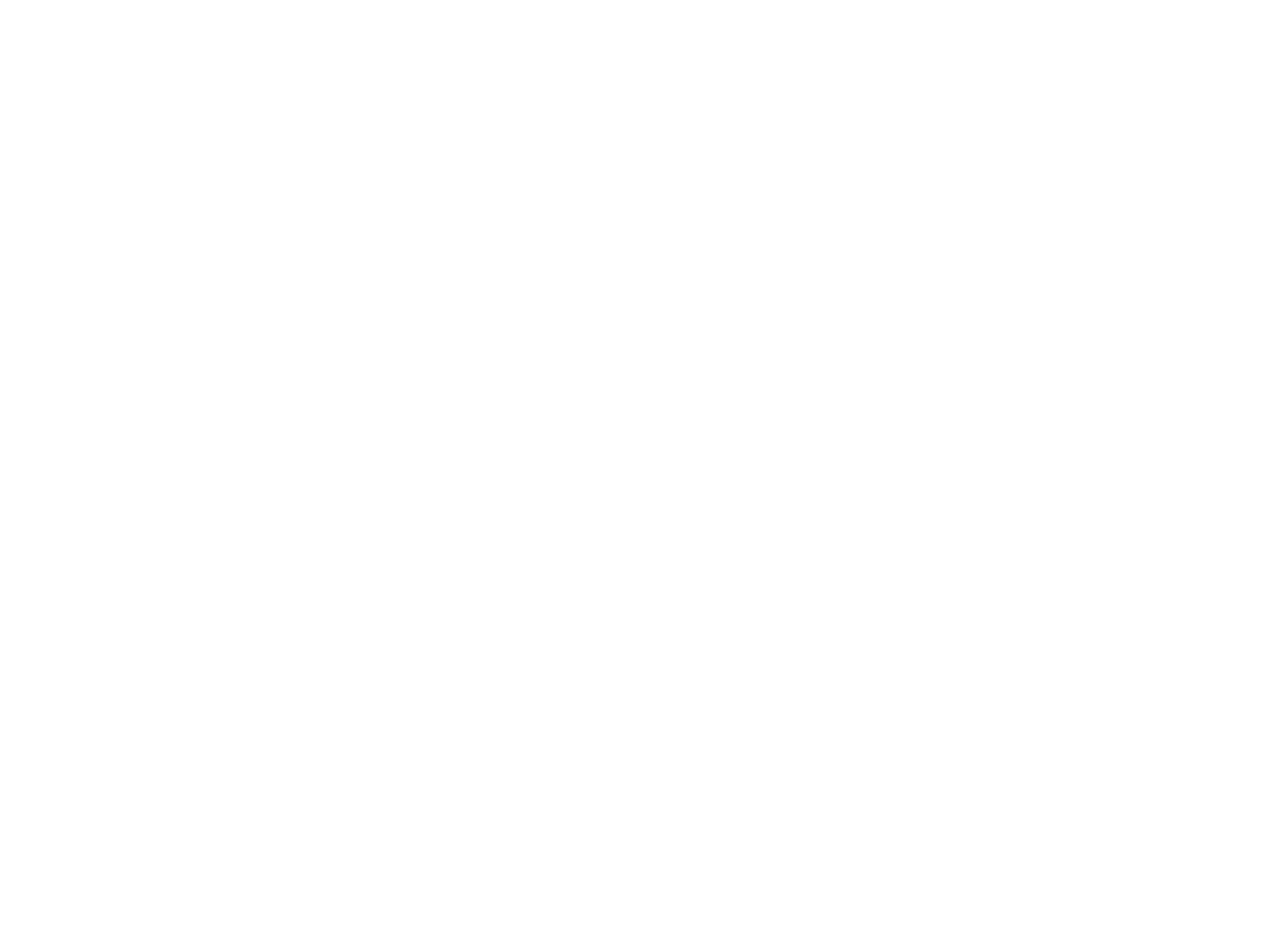 The Lunar Laugh