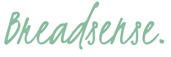breadsense-green-logo.png