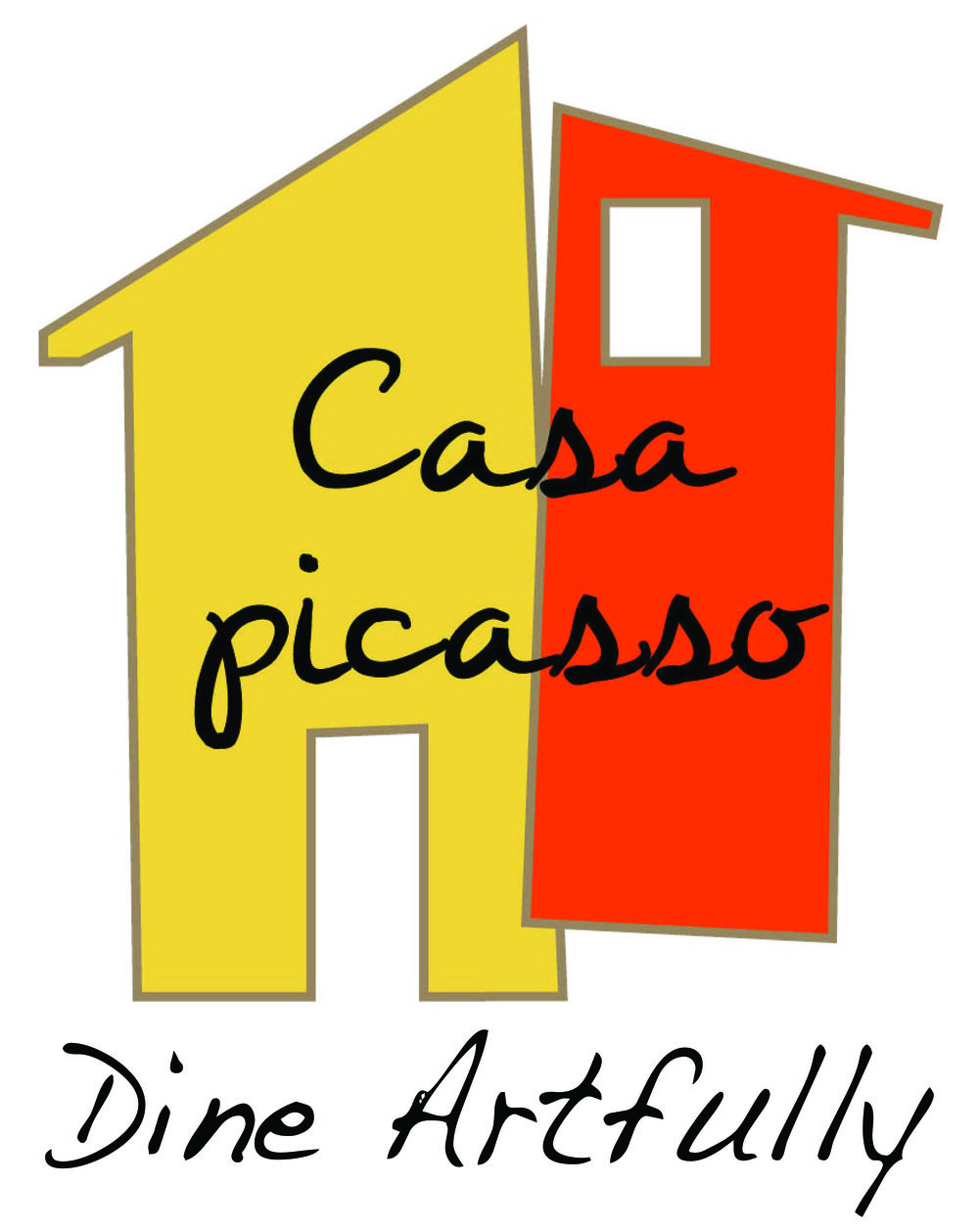 Casa Picasso Logo_lock_up[28].jpg
