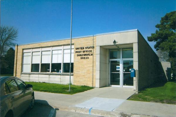 eagle-grove-post-office.jpg