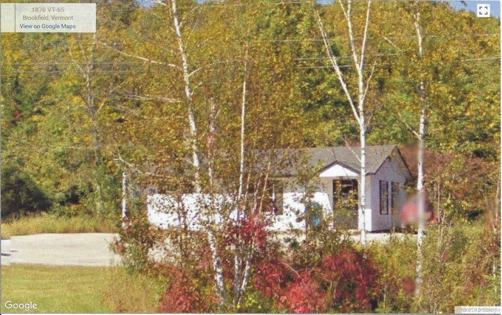Brookfield VT Pic 6.jpg