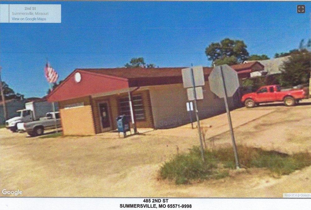 Summersville MO Pic 3.jpg