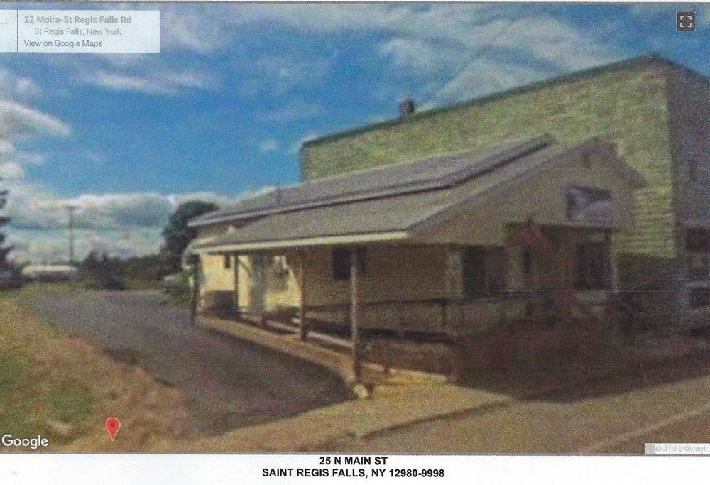 Saint Regis Falls NY Pic 3.jpg