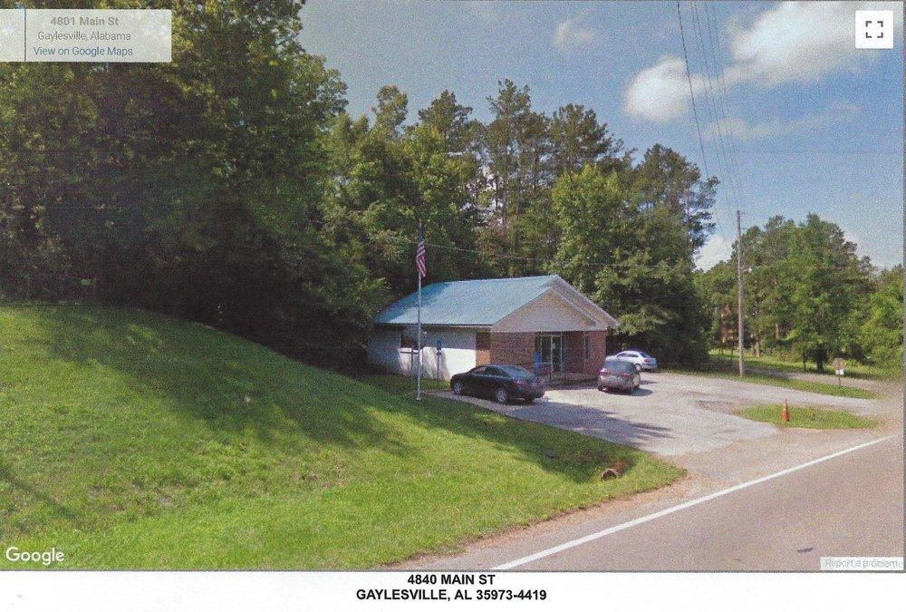 Gaylesville AL Pic 2.jpg