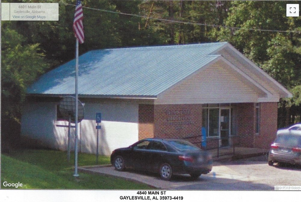 Gaylesville AL Pic 3.jpg
