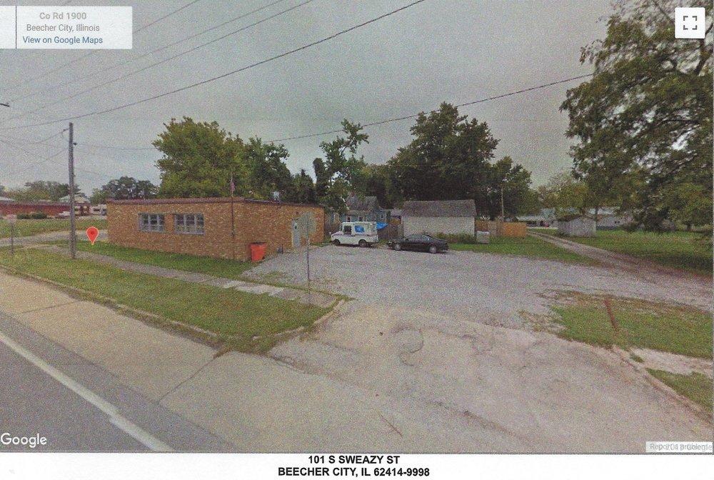 Beecher City IL Pic 6.jpg
