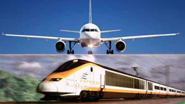 planes&trains.jpg