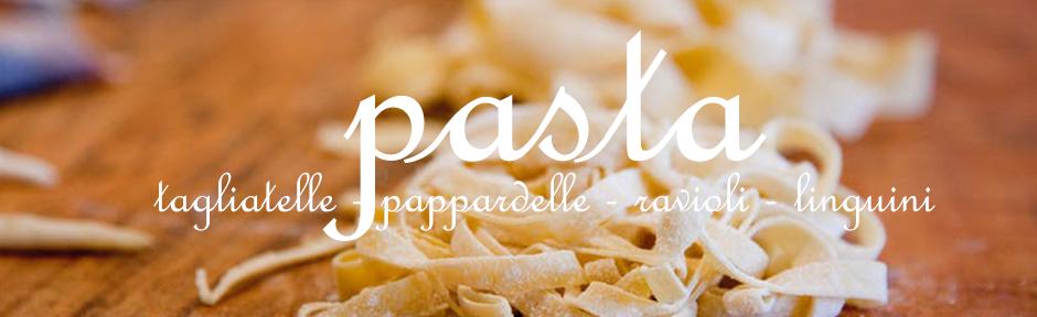 website-home-slideshow-pasta-test.png
