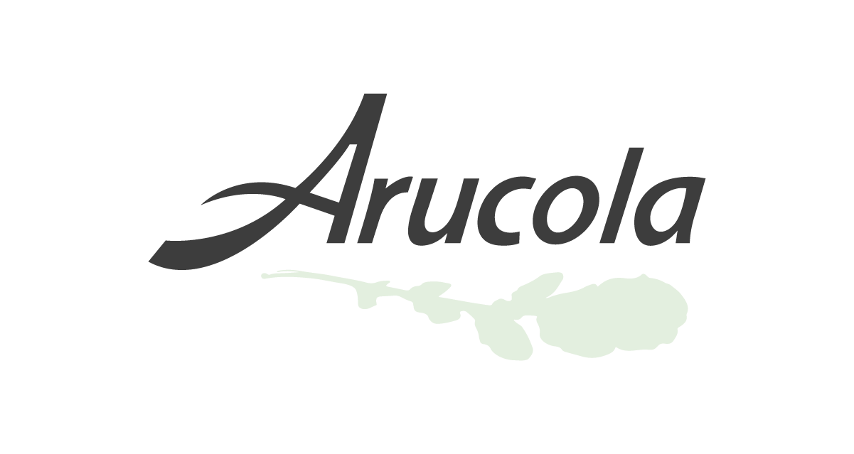 Arucola Osteria Chevy Chase DC