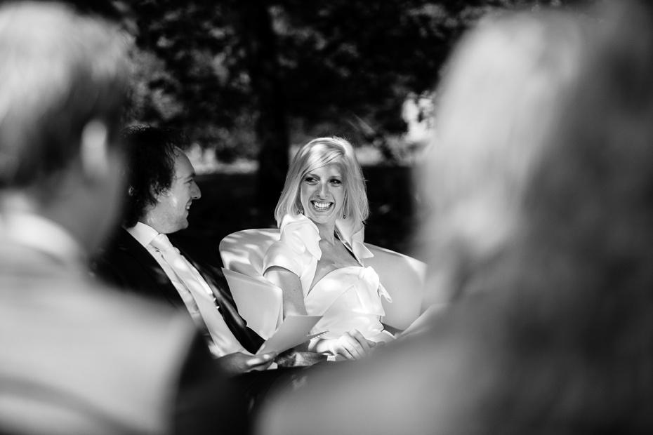 trouwfotograaf-buitenbruiloft-kapellerput-heeze-14