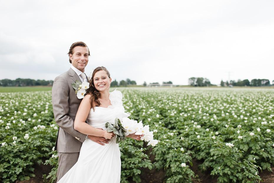 buiten-trouwen-hoeksche-waard-9