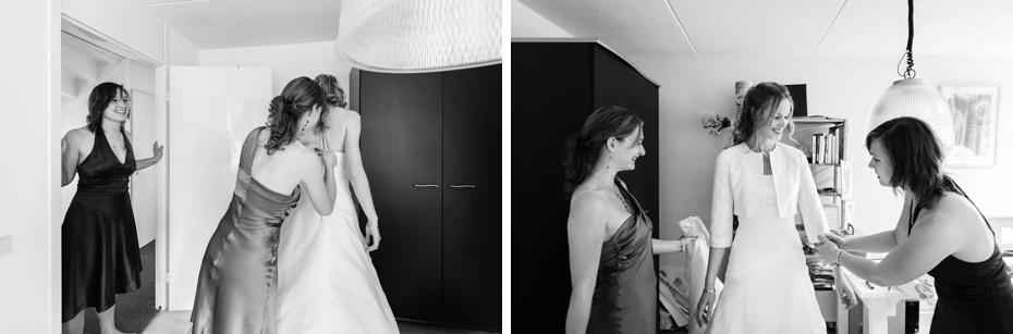 bruiloft-kapellerput-heeze-trouwfotograaf-03