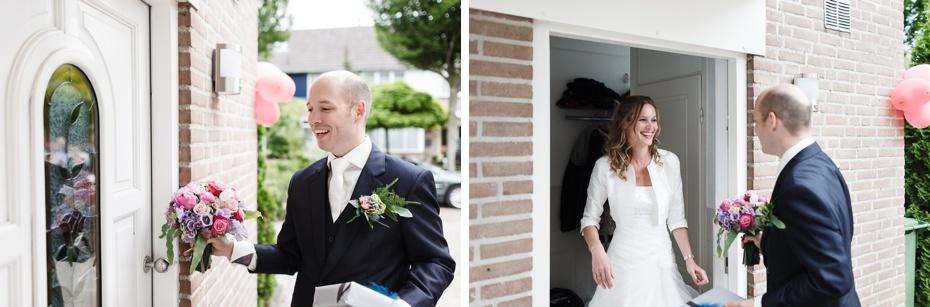 bruiloft-kapellerput-heeze-trouwfotograaf-04