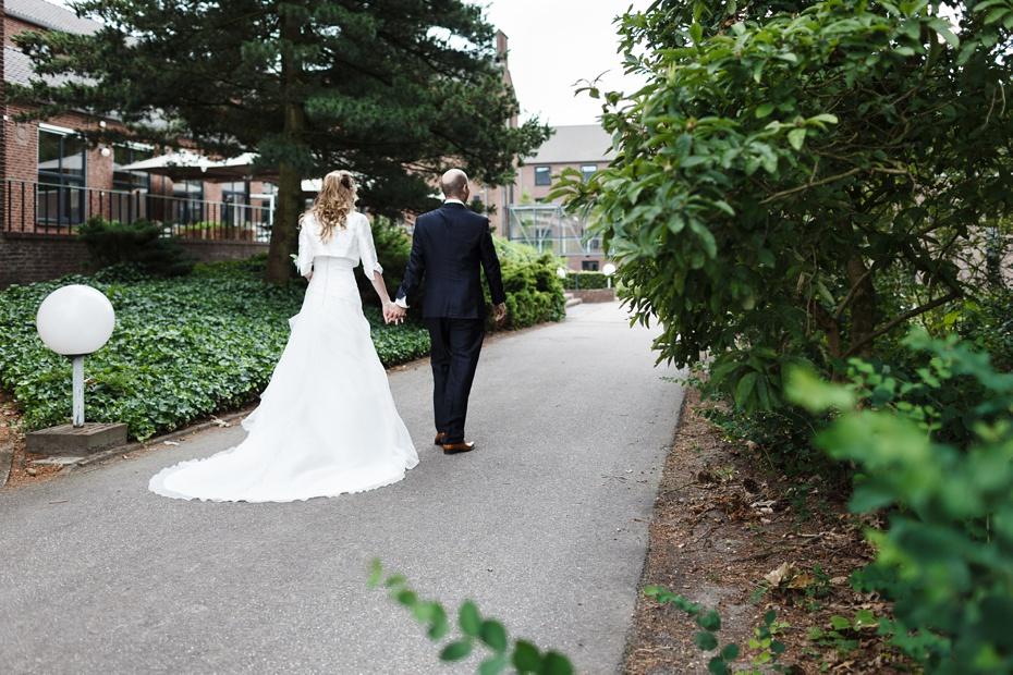 bruiloft-kapellerput-heeze-trouwfotograaf-05