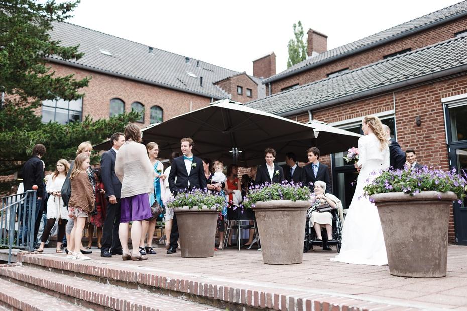bruiloft-kapellerput-heeze-trouwfotograaf-06