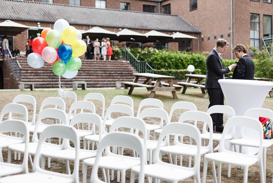 bruiloft-kapellerput-heeze-trouwfotograaf-07