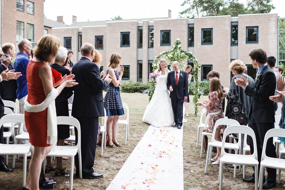 bruiloft-kapellerput-heeze-trouwfotograaf-09