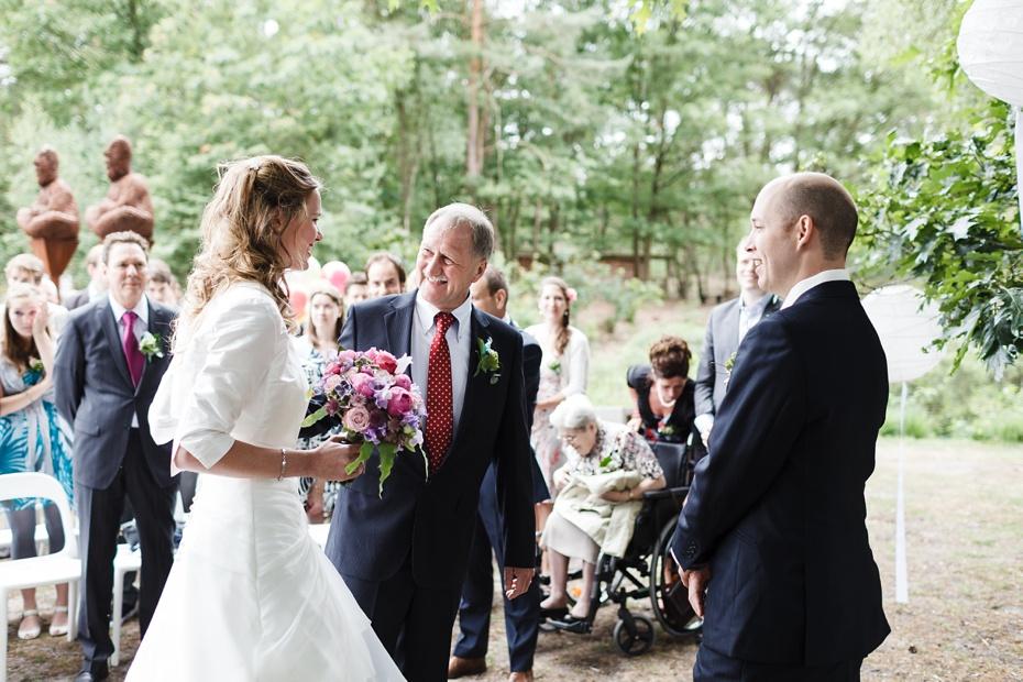bruiloft-kapellerput-heeze-trouwfotograaf-10