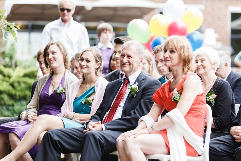 bruiloft-kapellerput-heeze-trouwfotograaf-11