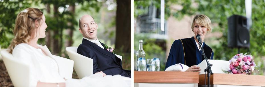 bruiloft-kapellerput-heeze-trouwfotograaf-12