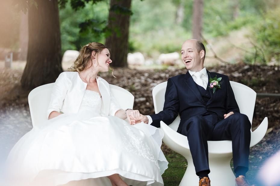 bruiloft-kapellerput-heeze-trouwfotograaf-13
