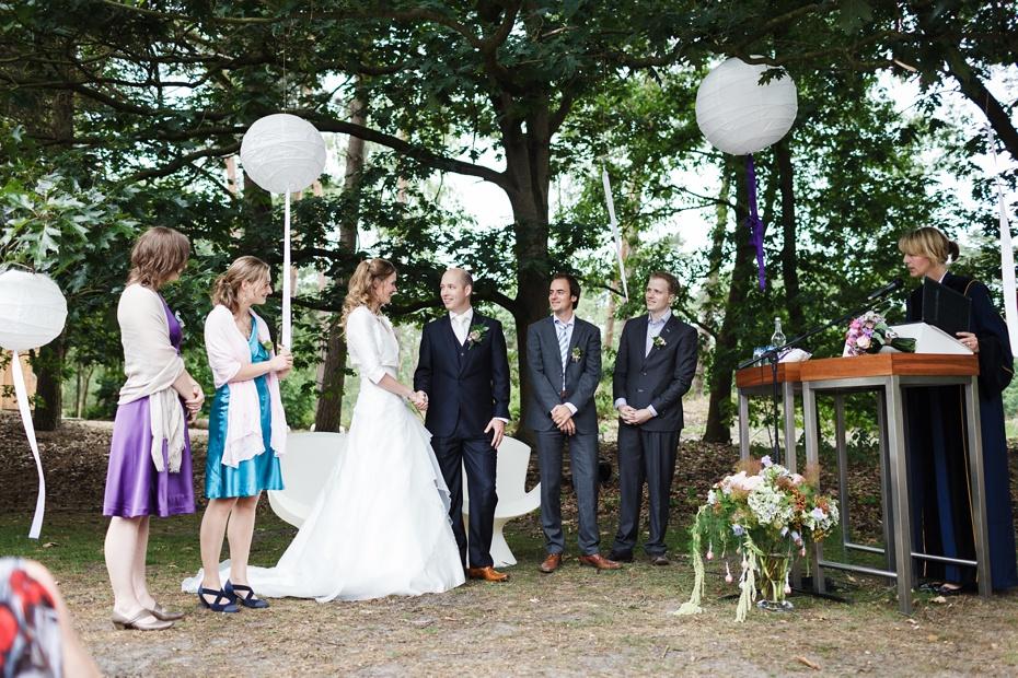 bruiloft-kapellerput-heeze-trouwfotograaf-14