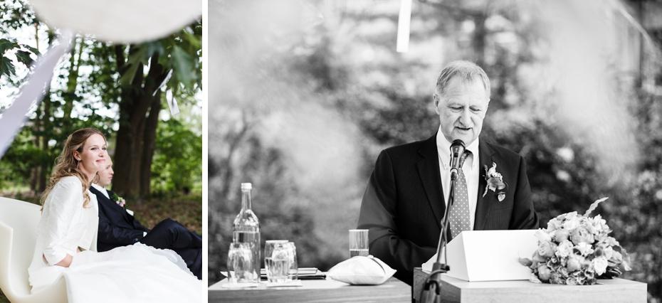 bruiloft-kapellerput-heeze-trouwfotograaf-15