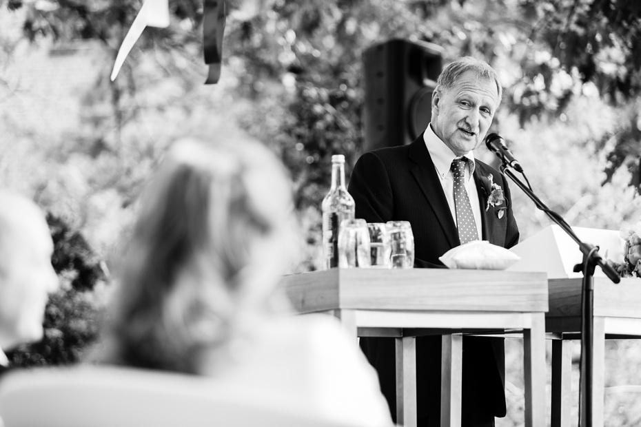 bruiloft-kapellerput-heeze-trouwfotograaf-16