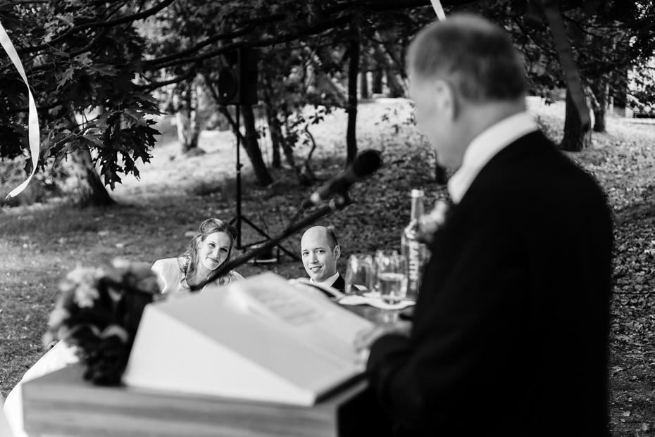 bruiloft-kapellerput-heeze-trouwfotograaf-17