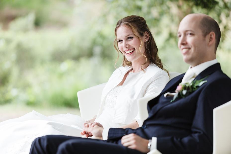 bruiloft-kapellerput-heeze-trouwfotograaf-18