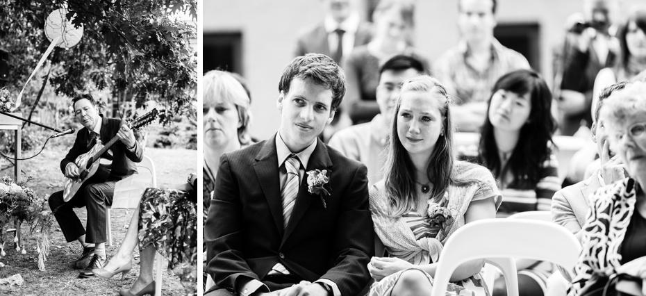 bruiloft-kapellerput-heeze-trouwfotograaf-19
