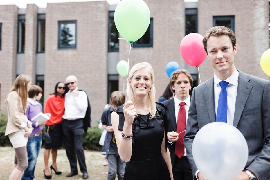 bruiloft-kapellerput-heeze-trouwfotograaf-20