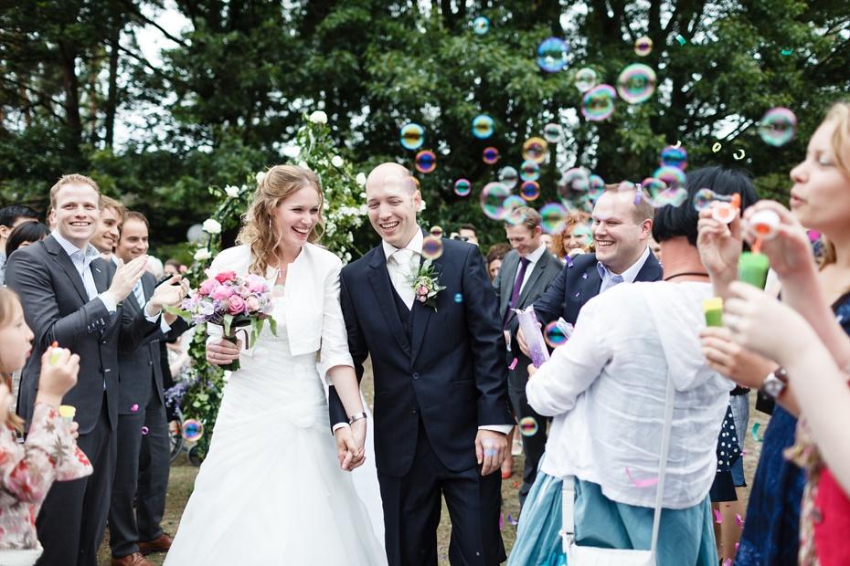 bruiloft-kapellerput-heeze-trouwfotograaf-21
