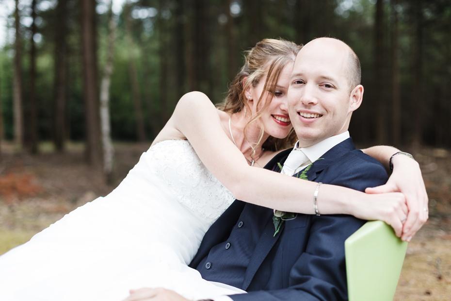 bruiloft-kapellerput-heeze-trouwfotograaf-25