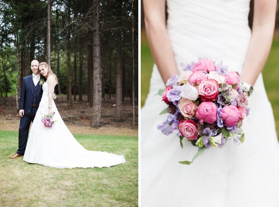 bruiloft-kapellerput-heeze-trouwfotograaf-26
