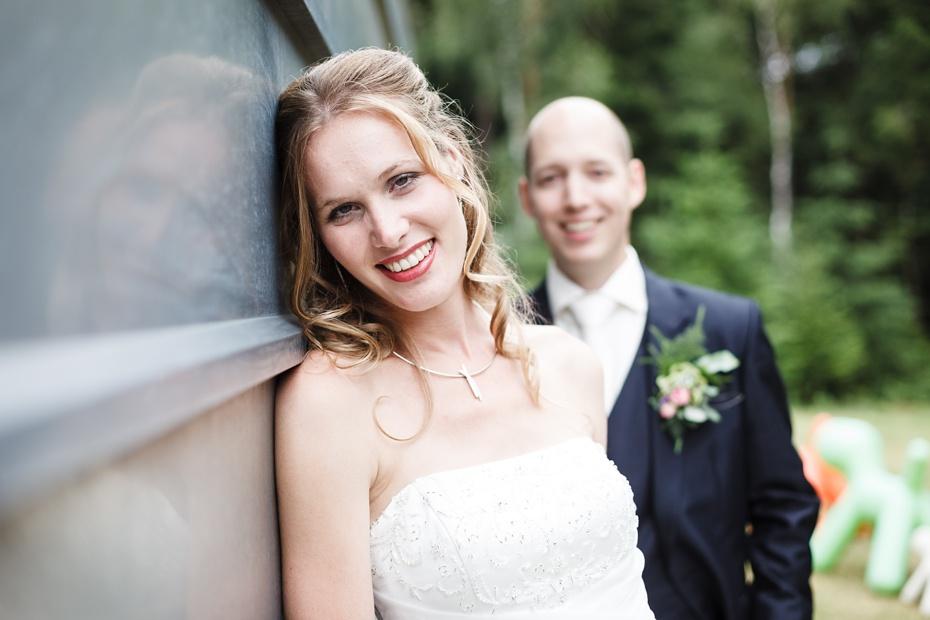 bruiloft-kapellerput-heeze-trouwfotograaf-27