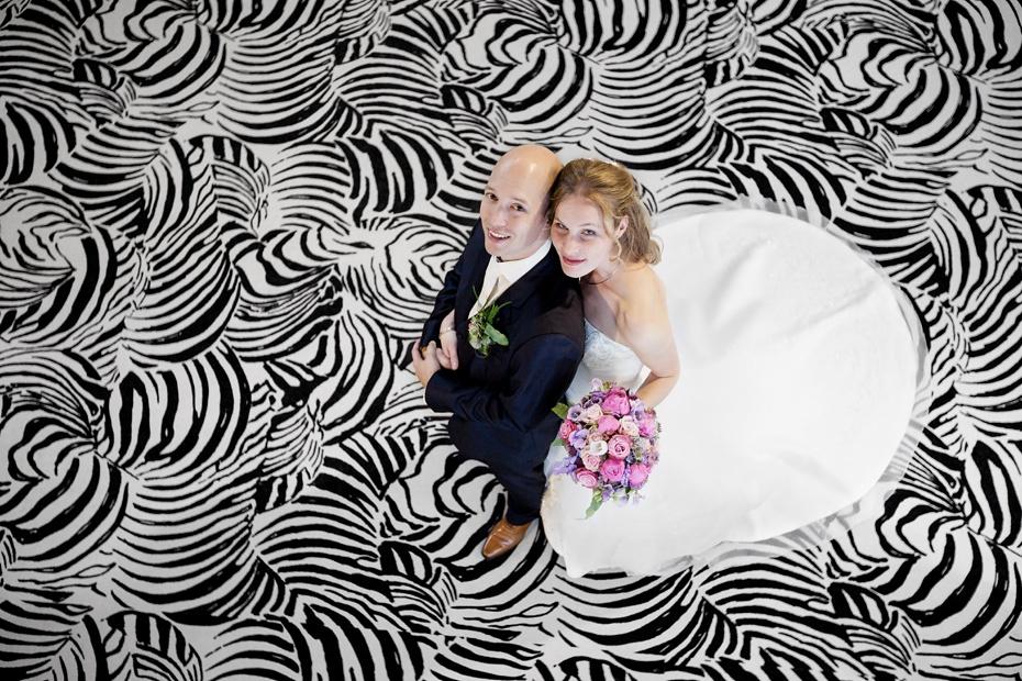 bruiloft-kapellerput-heeze-trouwfotograaf-28