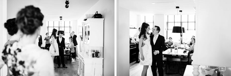 trouwreporage-bruidsfotograaf-kralingse-plas-rotterdam-04