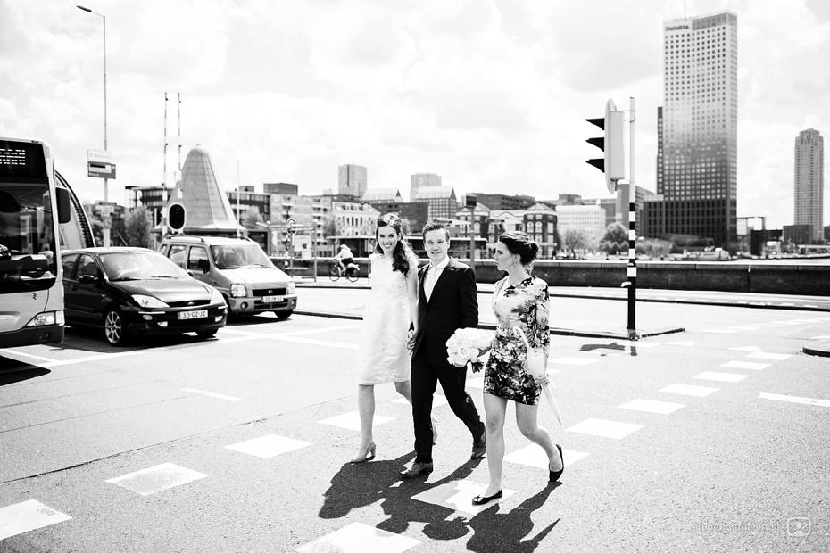 trouwreporage-bruidsfotograaf-kralingse-plas-rotterdam-06