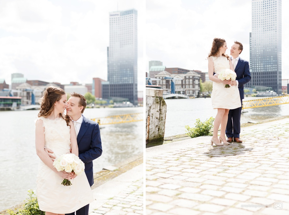 trouwreporage-bruidsfotograaf-kralingse-plas-rotterdam-07
