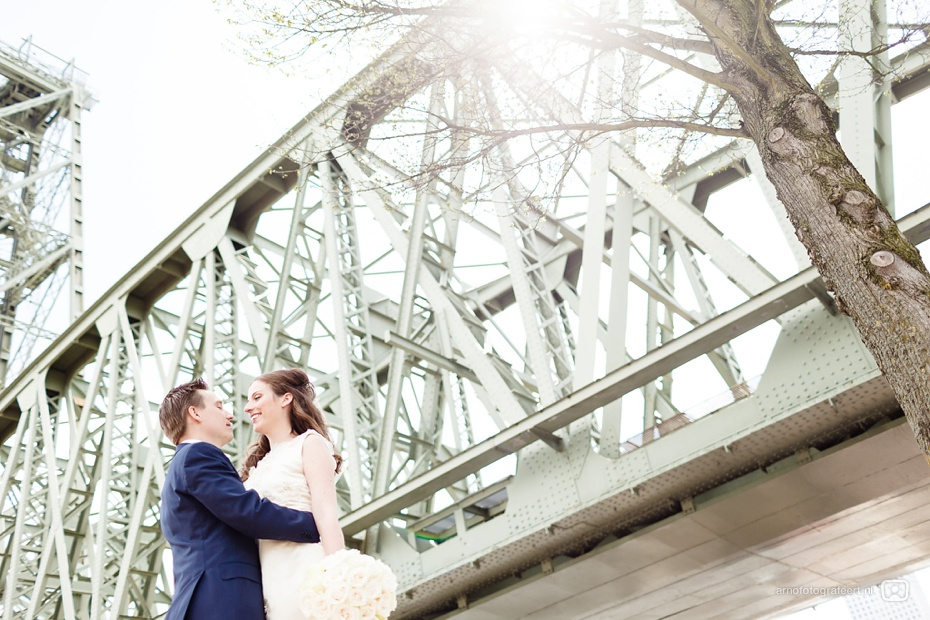 trouwreporage-bruidsfotograaf-kralingse-plas-rotterdam-08
