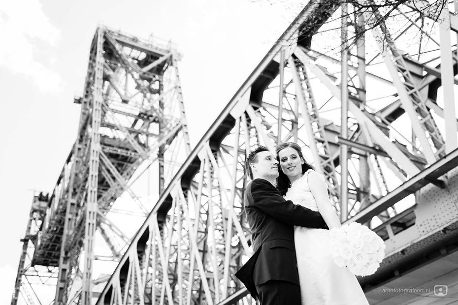 trouwreporage-bruidsfotograaf-kralingse-plas-rotterdam-09
