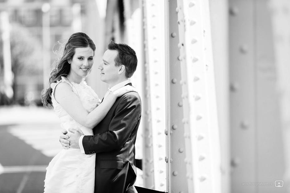 trouwreporage-bruidsfotograaf-kralingse-plas-rotterdam-10